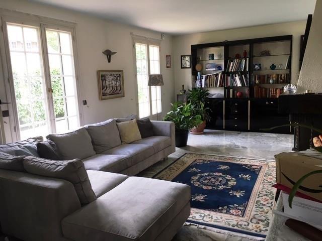 Verkauf haus L etang la ville 835000€ - Fotografie 4