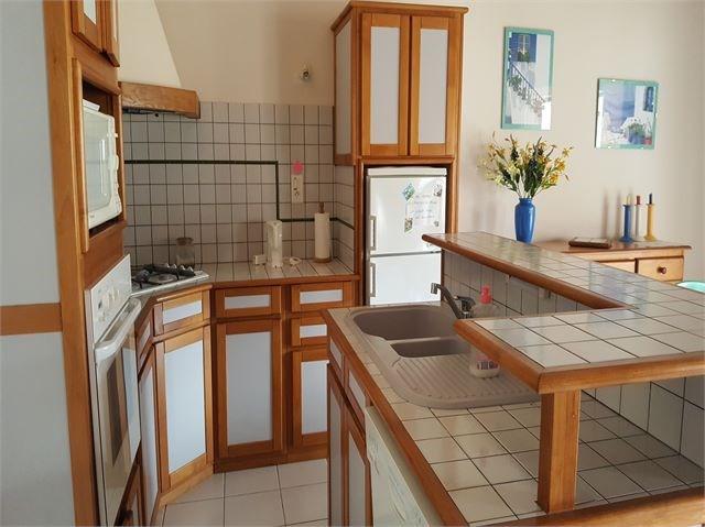 Location vacances maison / villa Chatelaillon-plage 330€ - Photo 2