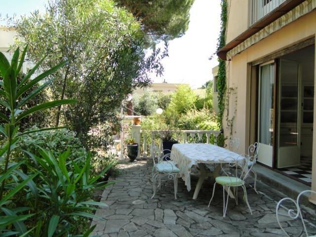Vente maison / villa Montpellier 435000€ - Photo 3