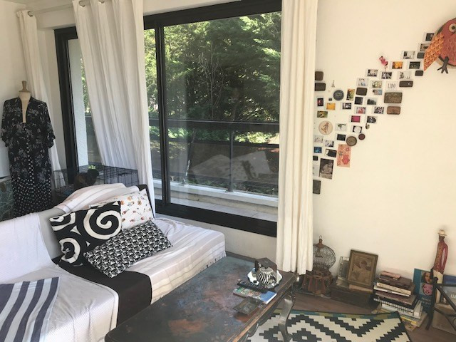 Sale apartment Le touquet paris plage 345000€ - Picture 4