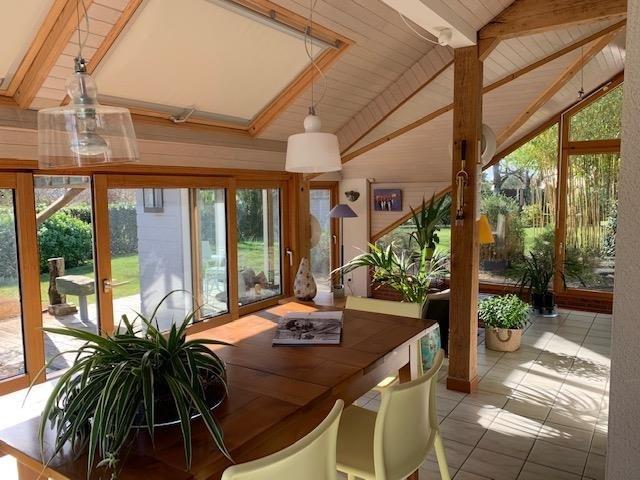 Vente de prestige maison / villa Pornichet 572000€ - Photo 4