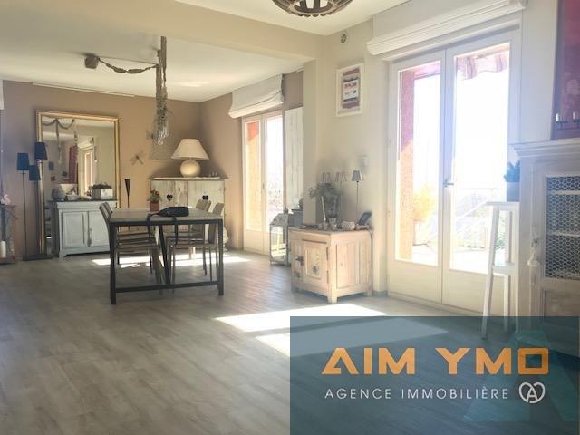 Vente maison / villa Colmar 348150€ - Photo 3