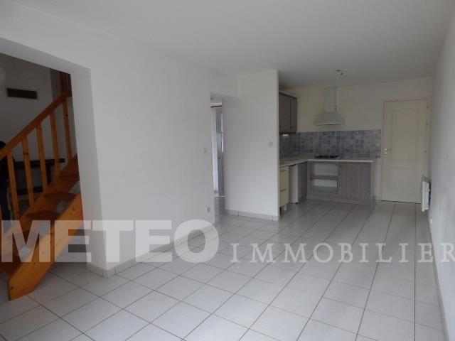 Sale house / villa La tranche sur mer 294000€ - Picture 7