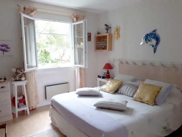 Sale house / villa Breuillet 248500€ - Picture 6