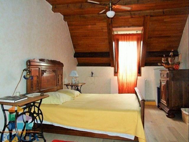 Vente de prestige maison / villa Bergerac 660000€ - Photo 8