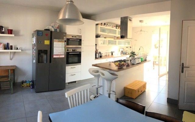 Vente maison / villa Strasbourg 367500€ - Photo 2