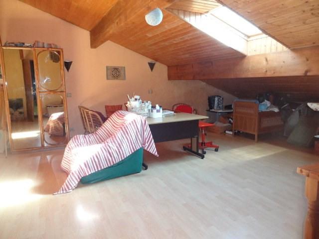 Sale house / villa Grenade 249755€ - Picture 8
