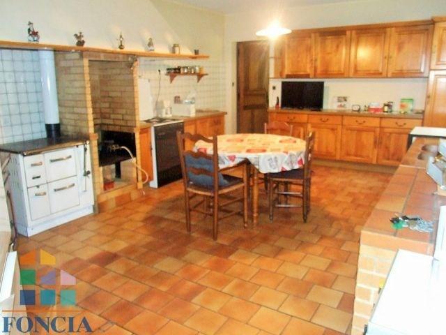 Verkauf haus Prigonrieux 348000€ - Fotografie 11