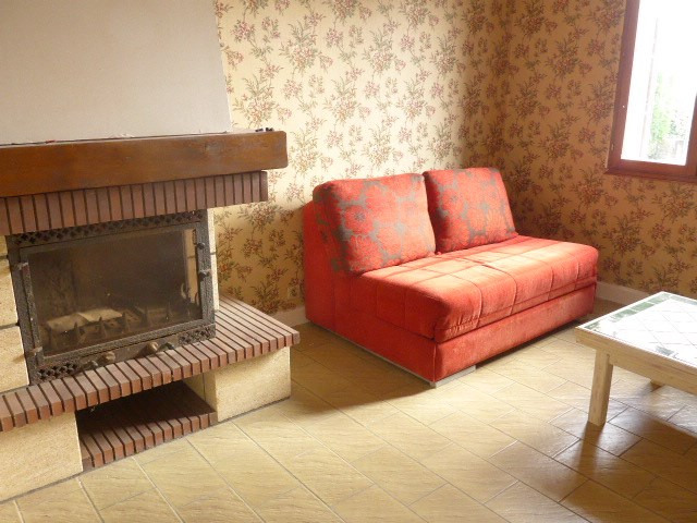 Venta  casa Sauzon 493250€ - Fotografía 7