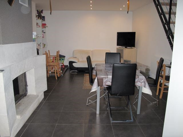 Revenda casa Sury-le-comtal 150000€ - Fotografia 1