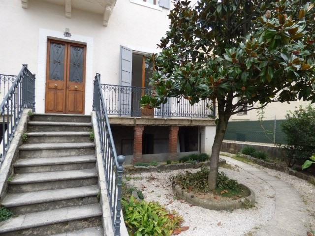 Alquiler  apartamento Aix les bains 523€ CC - Fotografía 6