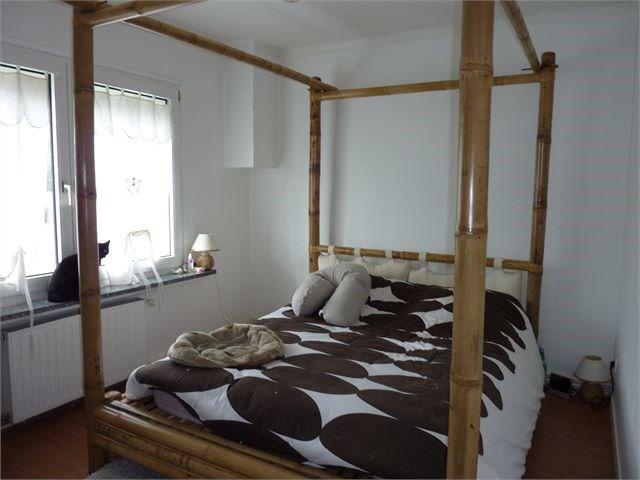 Location maison / villa Toul 775€ CC - Photo 6