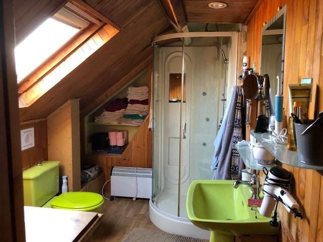 Vente maison / villa Brétigny-sur-orge 291200€ - Photo 6