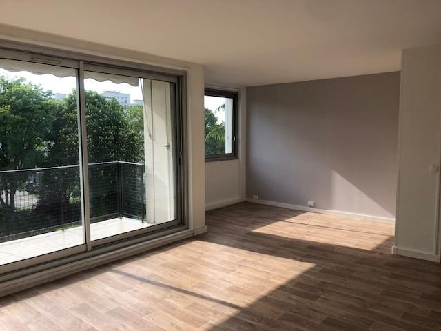 Vente appartement Marly le roi 210 000€ - Photo 1