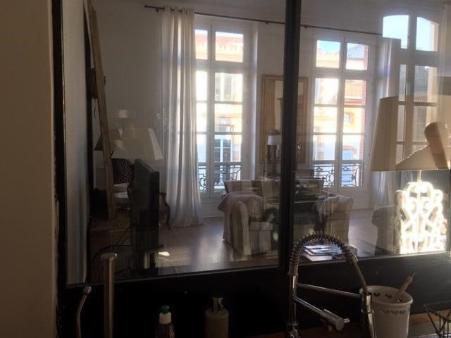 Rental apartment Toulouse 1 600€ CC - Picture 5