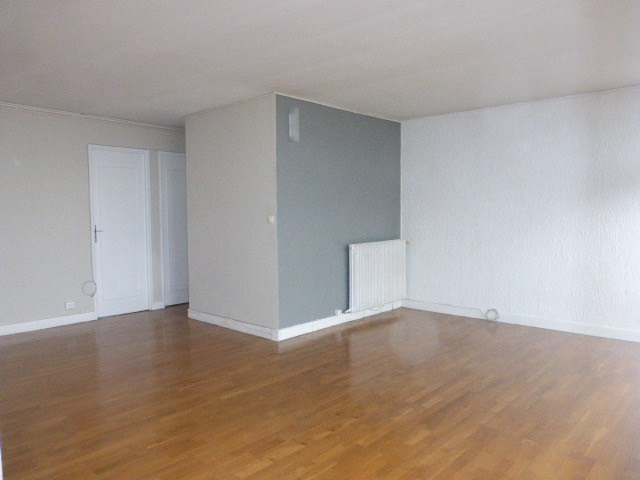 Location appartement Massy 1 100€ CC - Photo 4