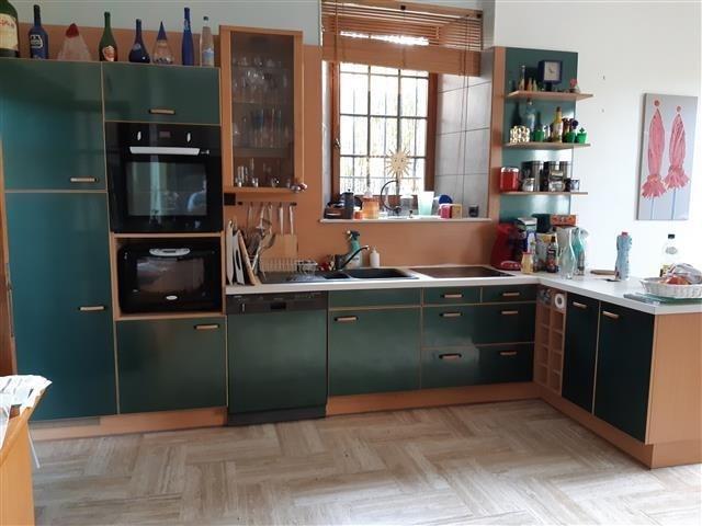 Vente maison / villa La ferte sous jouarre 269000€ - Photo 3
