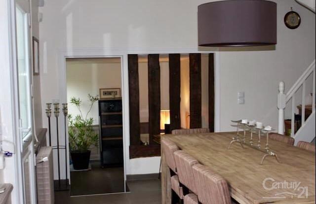 Revenda residencial de prestígio casa St gatien des bois 1250000€ - Fotografia 10