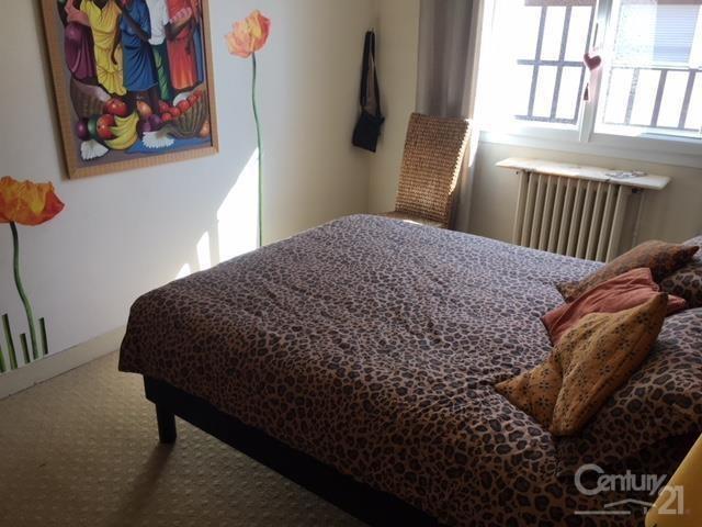 Vendita appartamento Deauville 439000€ - Fotografia 6