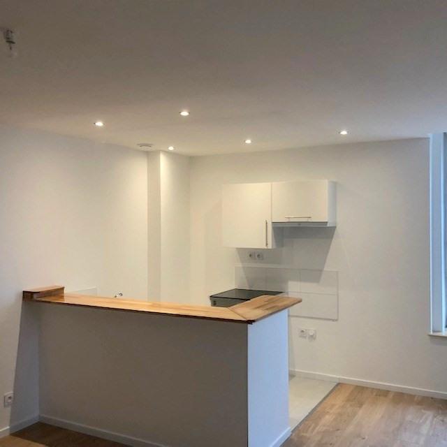 Location appartement Lozanne 590€ CC - Photo 2