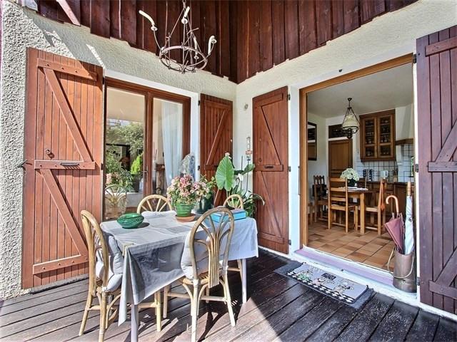 Vente de prestige maison / villa Alex 787500€ - Photo 8