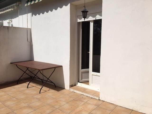Vente appartement Hendaye 265 000€ - Photo 4
