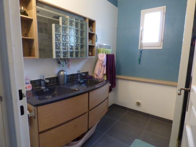 Vente maison / villa Osny 339000€ - Photo 7