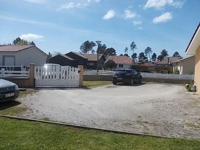 Rental house / villa Aureilhan 780€ CC - Picture 12