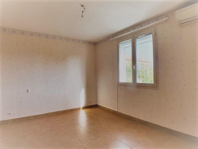 Vente maison / villa La londe les maures 400000€ - Photo 6