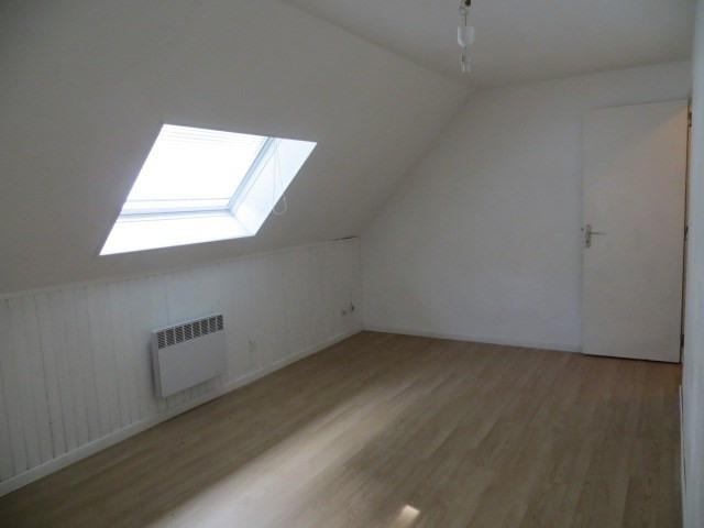 Venta  casa Epernon 224000€ - Fotografía 8