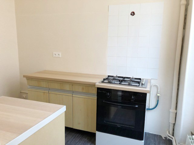 Location appartement Avignon 750€ CC - Photo 3