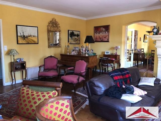 Vente de prestige maison / villa Clapiers 695000€ - Photo 8