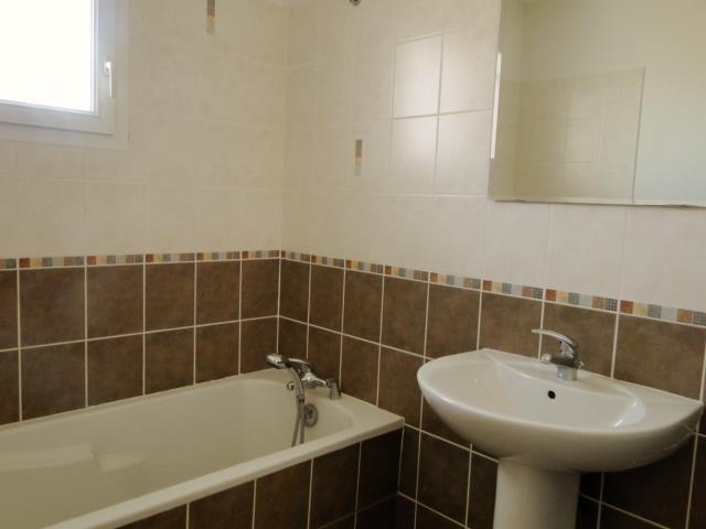 Venta  casa Canet 209000€ - Fotografía 3