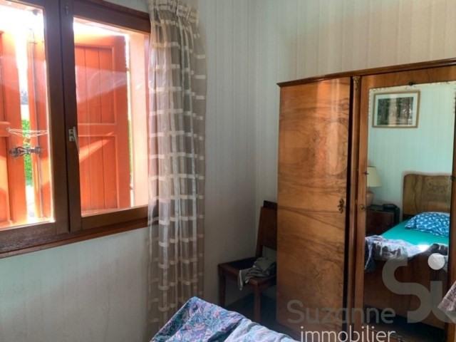 Sale house / villa Eybens 360000€ - Picture 16