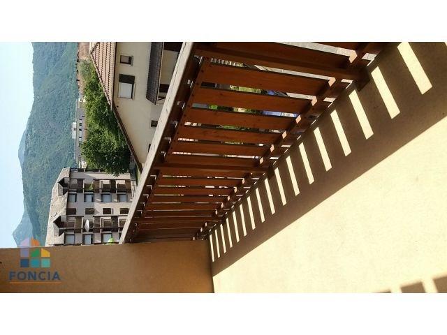 Location appartement Saint-alban-leysse 784€ CC - Photo 4