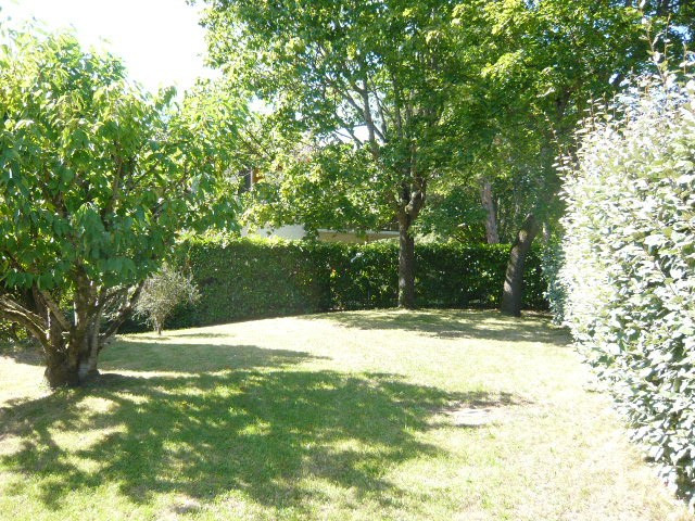 Sale house / villa Etiolles 515 000€ - Picture 6
