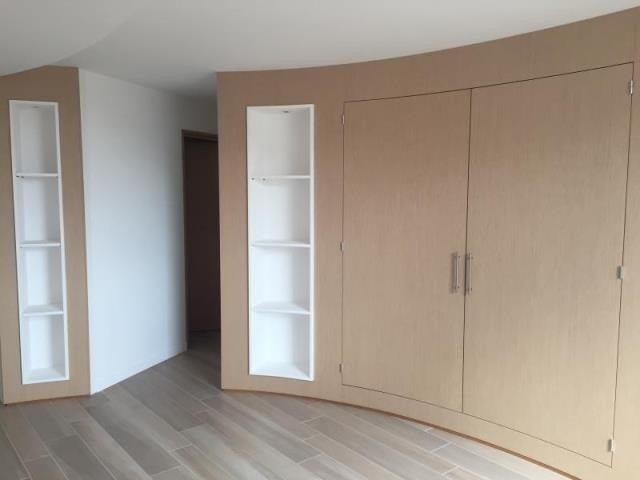 Vente appartement Poitiers 499 000€ - Photo 5