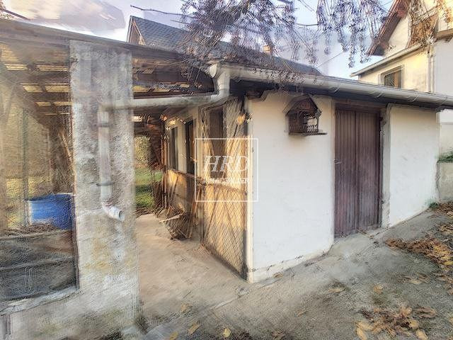 Vente maison / villa Monswiller 174 900€ - Photo 10