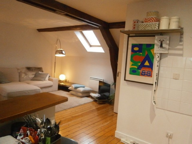 Location appartement Fontainebleau 1 450€ CC - Photo 12