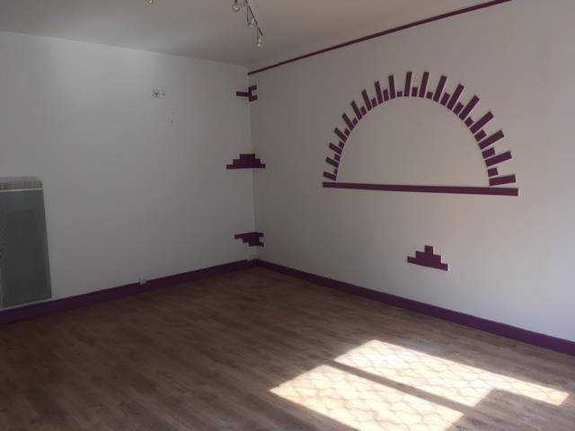 Vente immeuble Cholet 99640€ - Photo 4