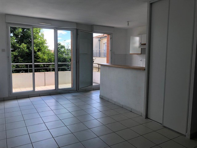 Vente appartement Pibrac 105 000€ - Photo 3