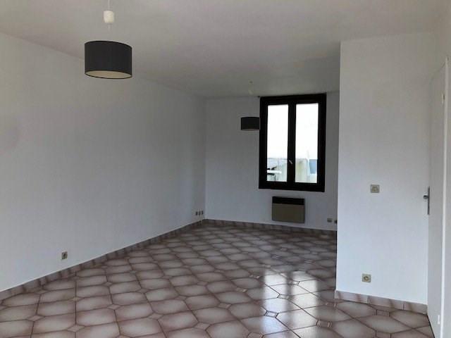Venta  casa La ville du bois 322400€ - Fotografía 6