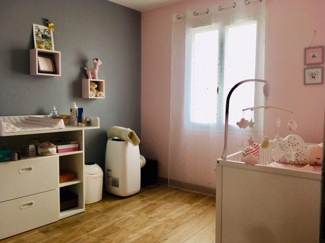 Vente maison / villa St ouen d'aunis 254200€ - Photo 6