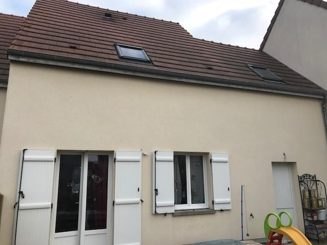 Vente maison / villa St ay 155 000€ - Photo 1