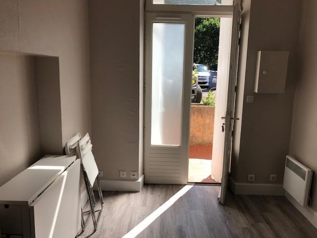 Produit d'investissement appartement Toulouse 89 880€ - Photo 1