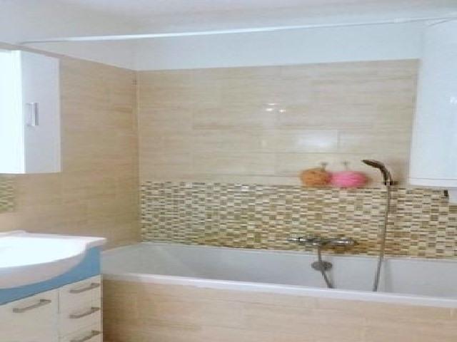 Vendita appartamento Annecy 252000€ - Fotografia 4