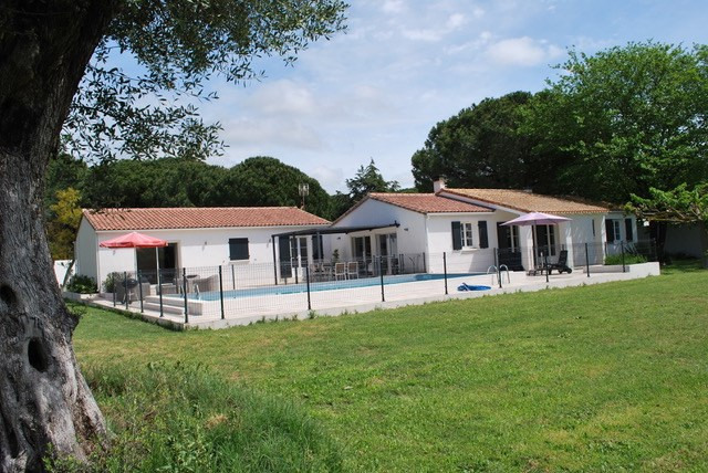 Vente de prestige maison / villa Aigues mortes 845 000€ - Photo 14