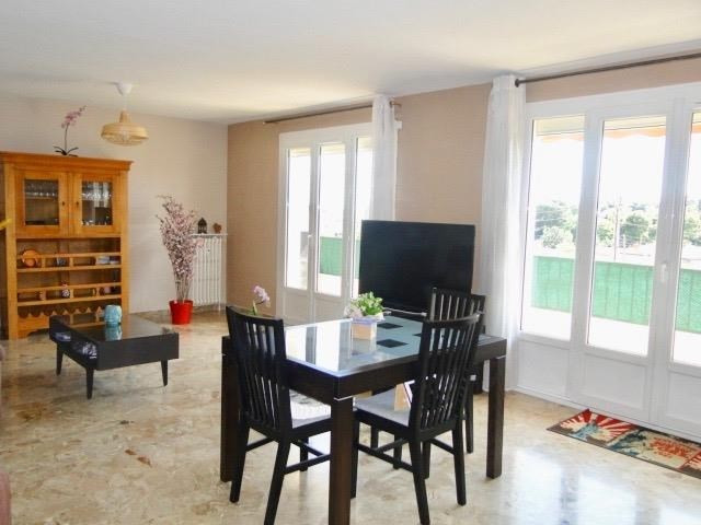 Verkoop  appartement Montpellier 224000€ - Foto 2
