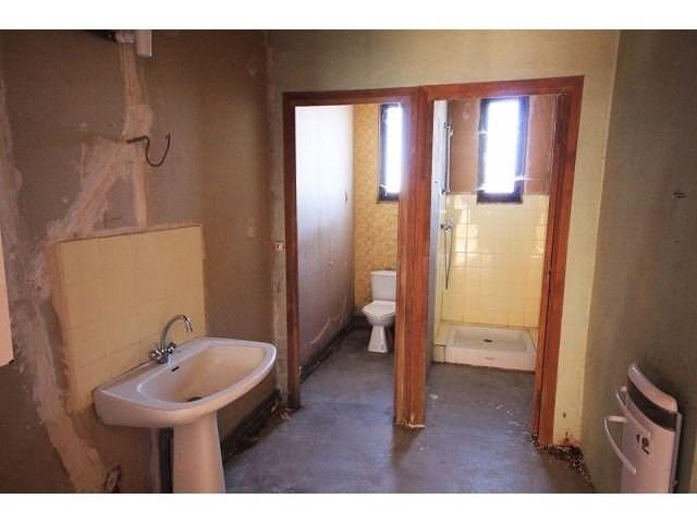 Vente maison / villa Laussonne 57000€ - Photo 4