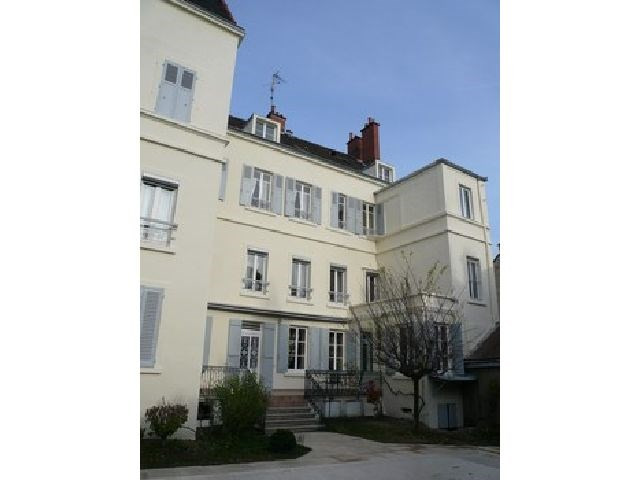 Sale apartment Chalon sur saone 490 000€ - Picture 11